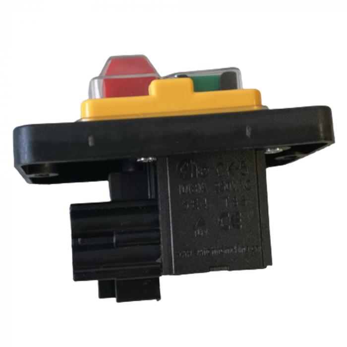 Intrerupator motor betoniera Venta (CK-5) 1