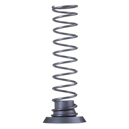 Lagar de alunecare Bosch 1610591016 0