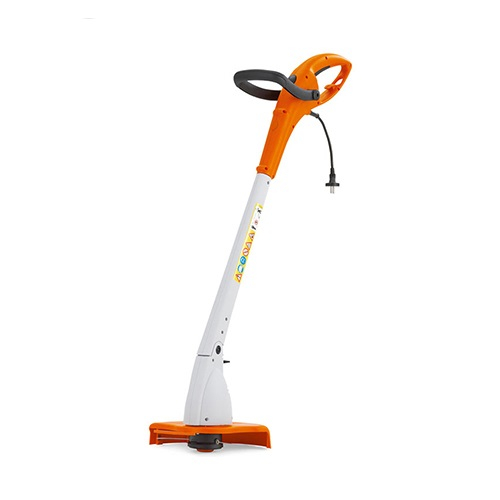 Trimmer electric Stihl FSE 31, 245 W 0