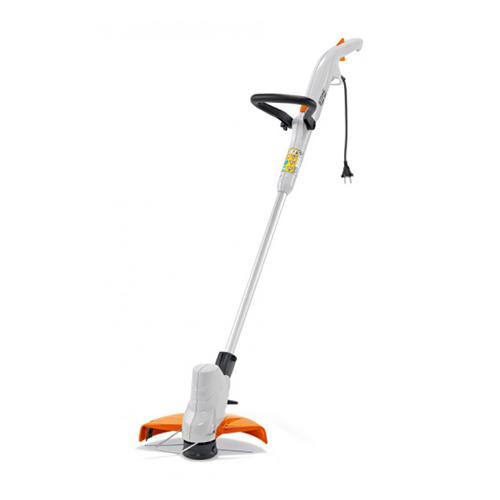 Motocoasa electrica Stihl FSE 52, 500 W 0