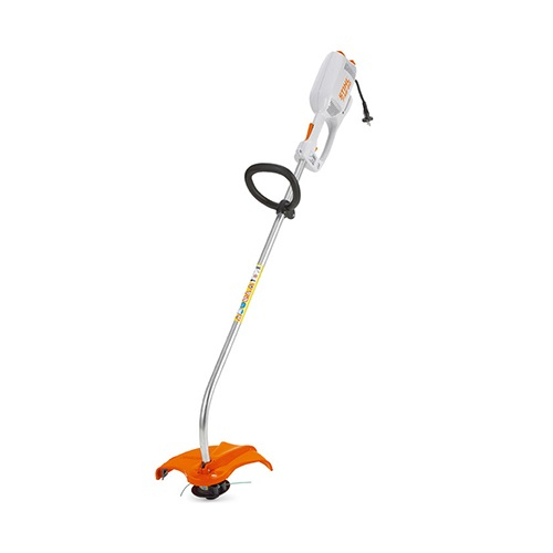 Trimmer electric Stihl FSE 60, 540 W 0