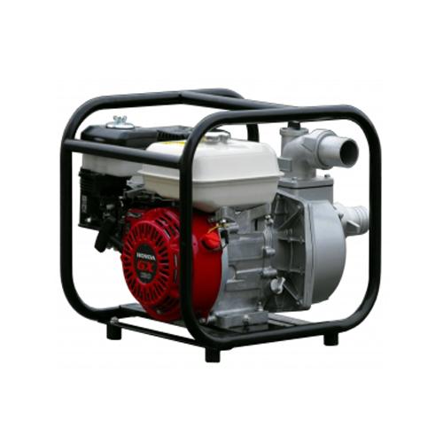 "Motopompa apa curata AGT WP-20HK GX, 5.5 CP, benzina, 600 l/min, Hmax. 26 m, 2"" 0"