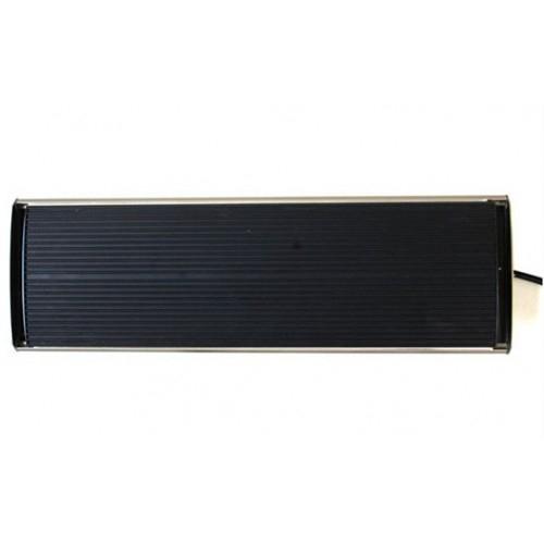Panou radiant Zobo ZB-IE18, 1800 W, suprafata incalzita 20 mp [0]