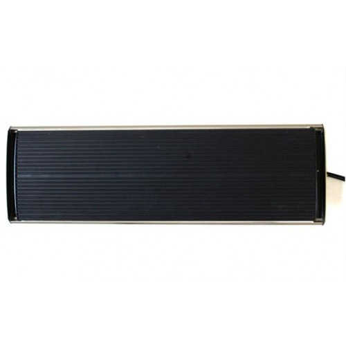 Zobo ZB-IE24 Panou radiant infrarosu 2400W [0]
