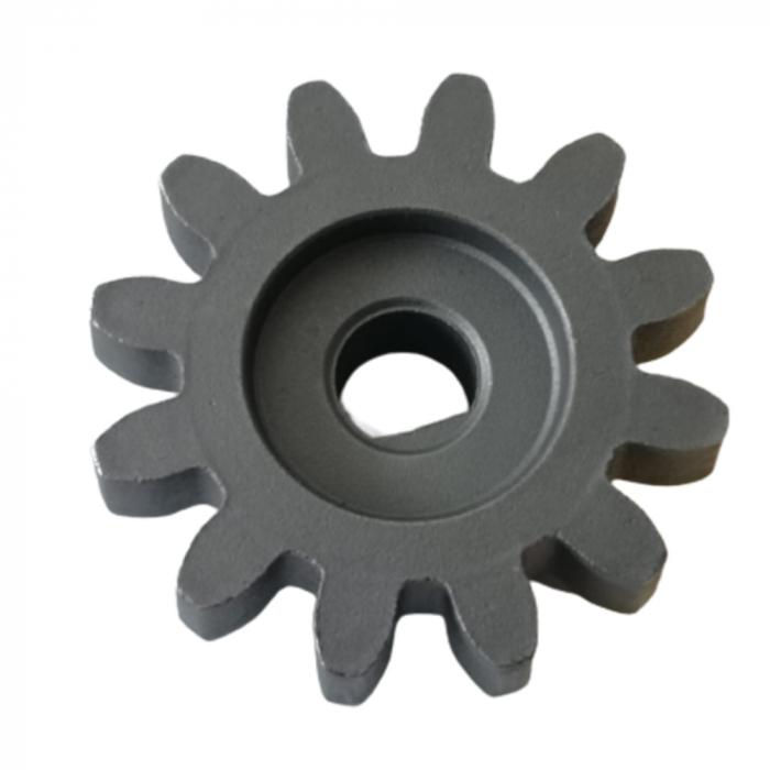 Pinion betoniera Venta BL160, BL180, BL200, 12 dinti 1