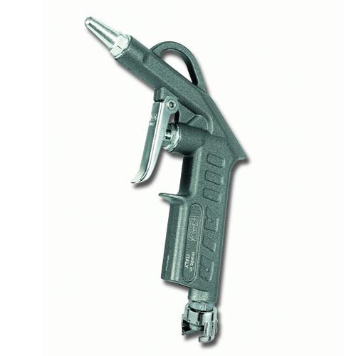 Gav 60 A Pistol cu jet de aer, tija scurta, 200L/min [0]