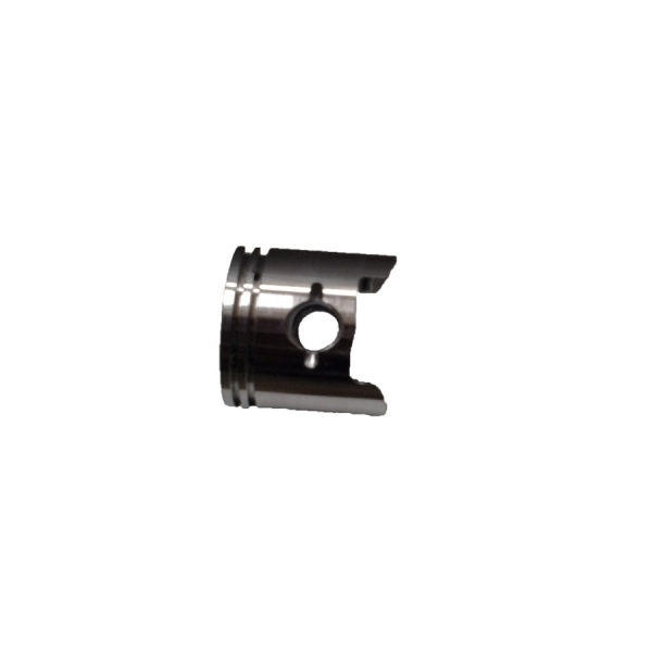 Piston atomizor Suptec SP415, 3WF-3 [1]