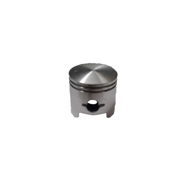 Piston atomizor Suptec SP415, 3WF-3 [0]