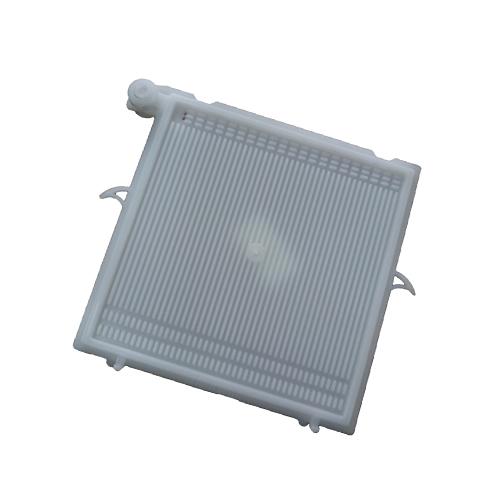Placa filtru PP, 20x20 cm, pentru Rover Colombo [0]