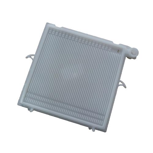 Placa filtru PP, 20x20 cm, pentru Rover Colombo [1]