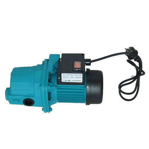 "Pompa de suprafata ProGARDEN GP071200, 1"", 1.2 kW, 58 L/min, Hmax. 45 m, corp fonta [0]"