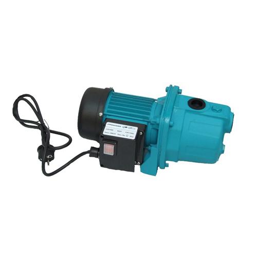 """Pompa de suprafata ProGARDEN GP07800, 1"""", 800 W, 50 L/min, Hmax. 38 m, corp fonta [0]"""