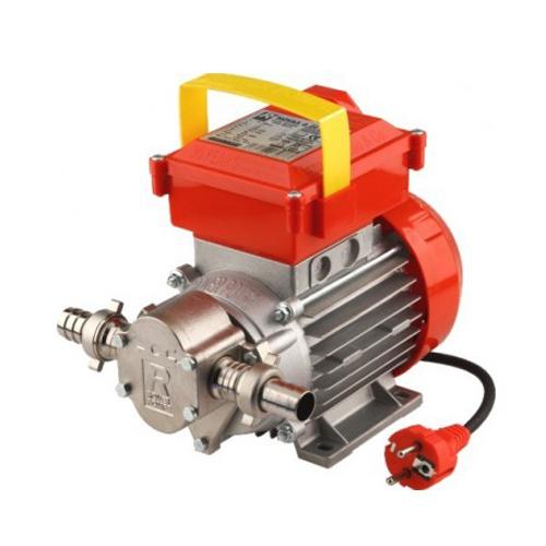 Pompa de transfer lichide vascoase ROVER NOVAX G 20 HP 0.8, 540 W, 1750 L/h [0]