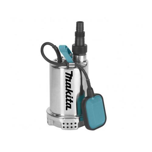Pompa submersibila apa curata Makita PF0403 [0]