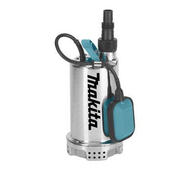 Pompa submersibila apa curata Makita PF1100 [0]