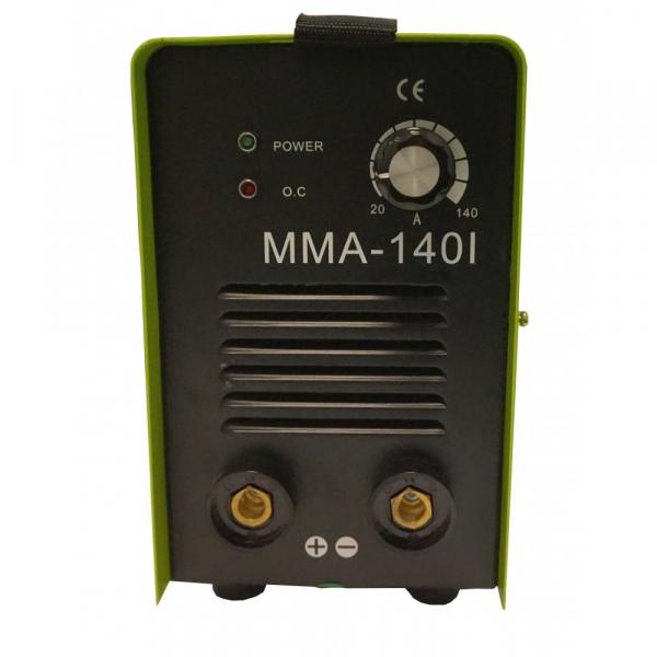 ProWELD MMA-140I invertor sudare [1]
