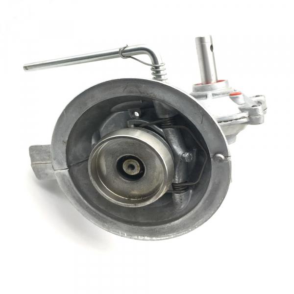 Reductor transmisie motosapa Szentkiraly, tip FK 1
