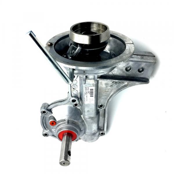 Reductor transmisie motosapa Szentkiraly, tip KF 0