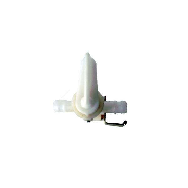 Robinet apa SUPTEC SP415 2