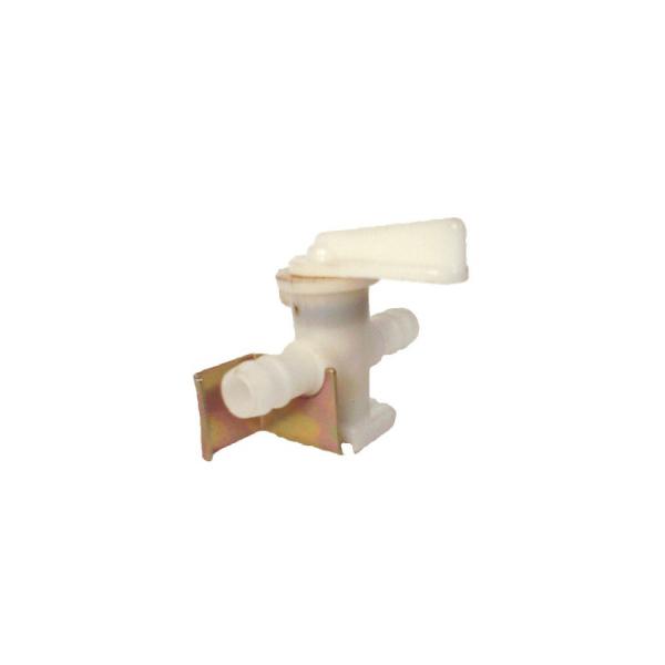 Robinet apa SUPTEC SP415 0