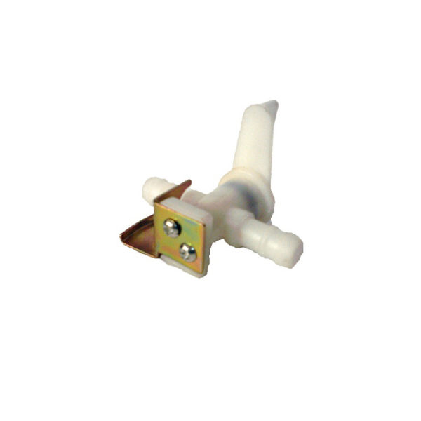 Robinet apa SUPTEC SP415 1