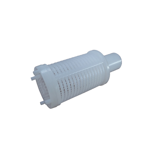 Sorb aspiratie Rover, 20 mm [0]