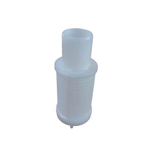 Sorb aspiratie Rover, 25 mm [1]