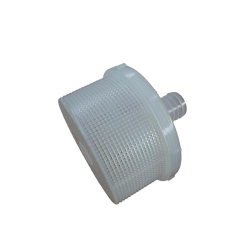 Sorb aspiratie Rover, 30 mm [1]