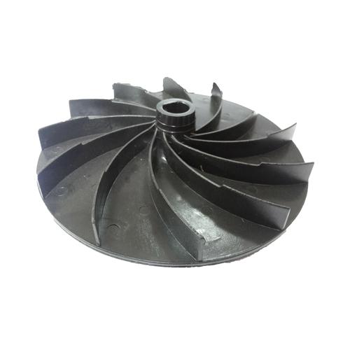 Suport cutit gazon MTD KK-35-38-40-42 0