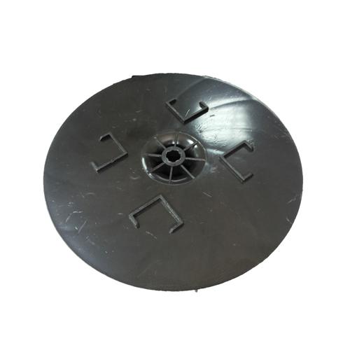 Suport cutit gazon MTD KK-35-38-40-42 1