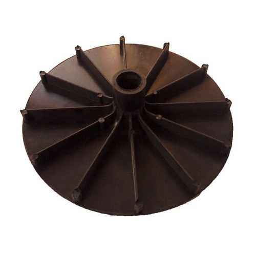 Suport cutit gazon MTD38-12E, FF3772 0