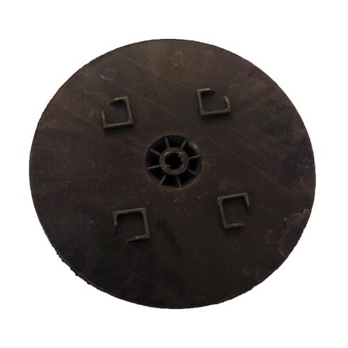 Suport cutit gazon MTD38-12E, FF3772 2