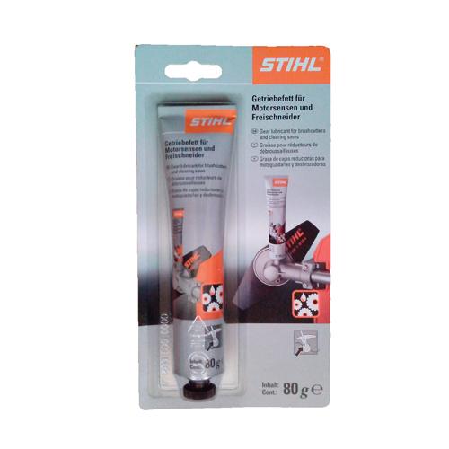 Vaselina pentru reductor Stihl 80 g 0