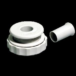 "Adaptor palnie fermentare pentru cisterne DN120, 5/4"""