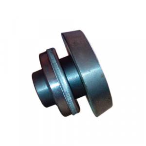 Ambreiaj conic inferior Szentkiraly KF (model mic) + rulment 60072