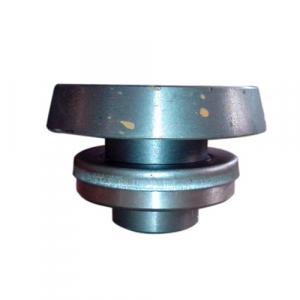 Ambreiaj conic inferior Szentkiraly KF (model mic) + rulment 60074