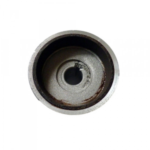 Ambreiaj conic superior Szentkiraly KF (model mic), ax 22.2 mm3