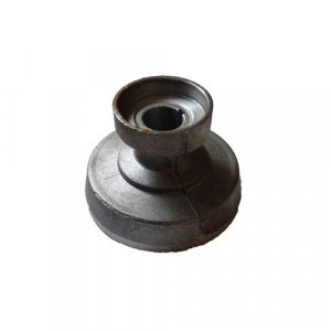 Ambreiaj conic superior Szentkiraly KF (model mic), ax 22.2 mm1