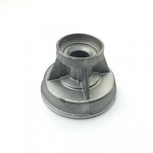 Ambreiaj conic superior Szentkiraly KF (model mic), ax 22.2 mm0