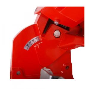 Aparat de ascutit lant HECHT 9230, 230 W, 145 mm [1]