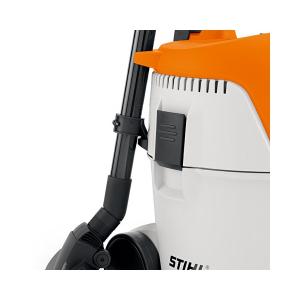 Aspirator uscat-umed Stihl SE 62, 1400 W, 210 mbar, 20 L [2]