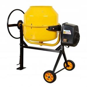 Betoniera Venta BL160, 230 V, 800 W, 160 litri0