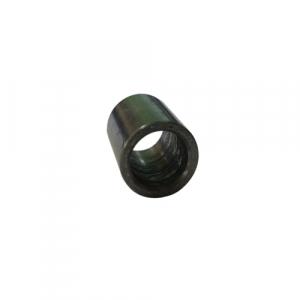 Bucsa amortizor vibratii ghidon motosapa Robix R-156 [0]