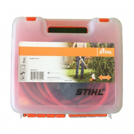 Cablu prelungitor Stihl, 15 m1