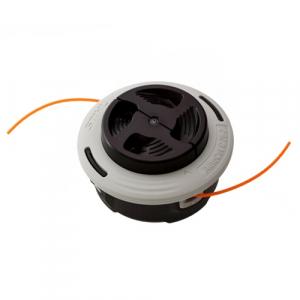 Cap de cosit Stihl AutoCut C 26-2, automat, 2 fire, 2.4 mm
