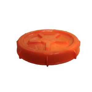 Capac rezervor SUPTEC SP4150