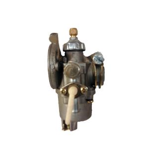 Carburator atomizor Suptec 3WF-3 (SP415) [1]