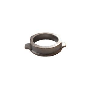 Carcasa rulment ambreiaj inferior Robix R-156 [0]