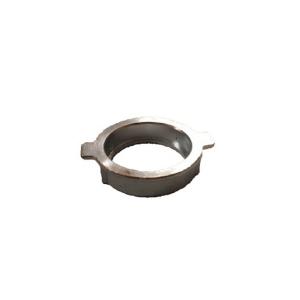 Carcasa rulment ambreiaj inferior Robix R-156 [1]