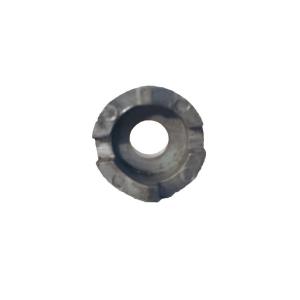 Clichet demaror SUPTEC SP4152